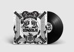 Vinyl Record PSD MockUp (2)